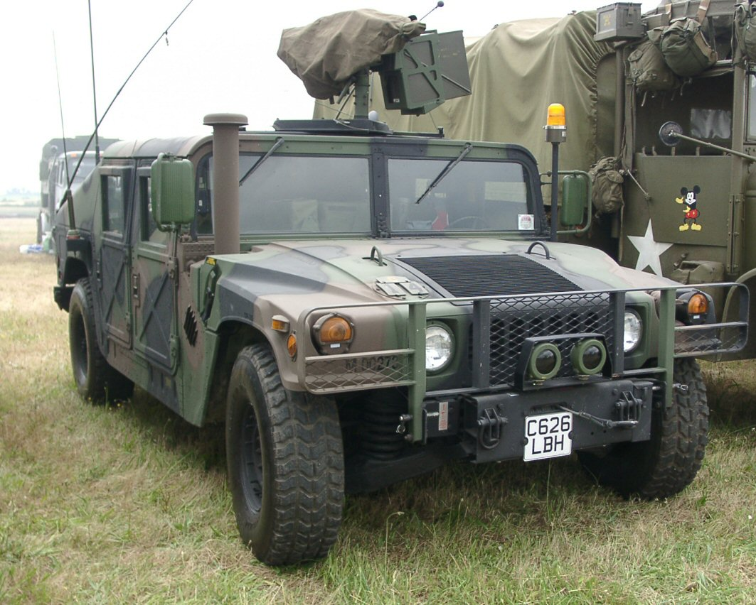 Military Hummer Related Images Start 0 Weili Automotive