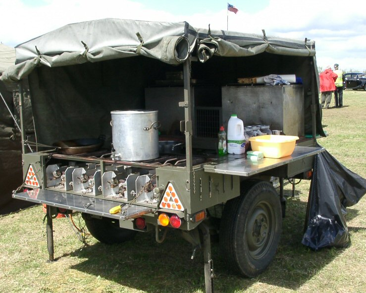 Field kitchen get domain pictures getdomainvids com